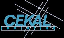 CEKAL Isolation