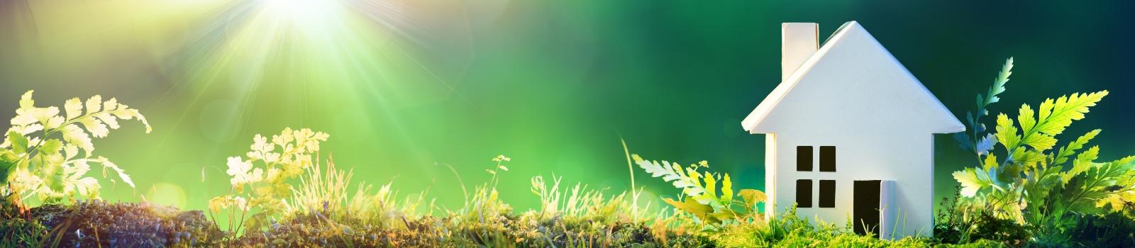Participez au développement durable avec ACTEA