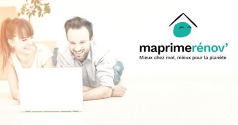 Les propriétaires bailleurs ont enfin accès à MaPrimeRénov'