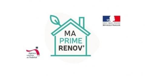 MaPrimeRénov' : accessible à tous dès le 1er octobre 2020