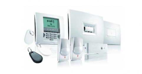 Comment bien choisir son système d'alarme?