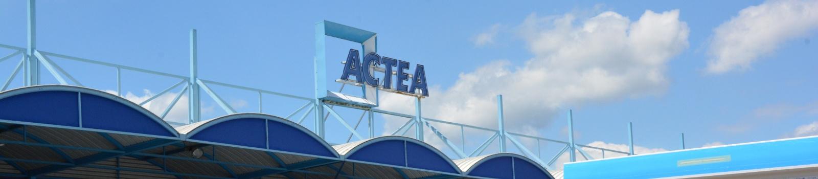 Les actualités de ACTEA