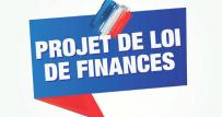 Plan de relance - prolongation PTZ et Pinel ?