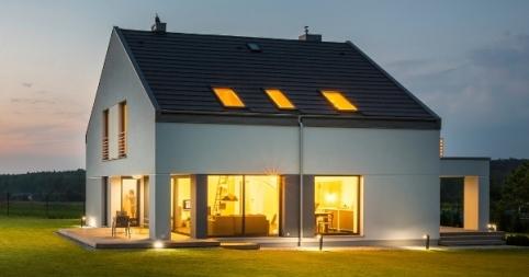 Comment bien choisir vos fenêtres pour votre construction neuve ?