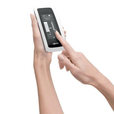 Télécommande mobile La Nina