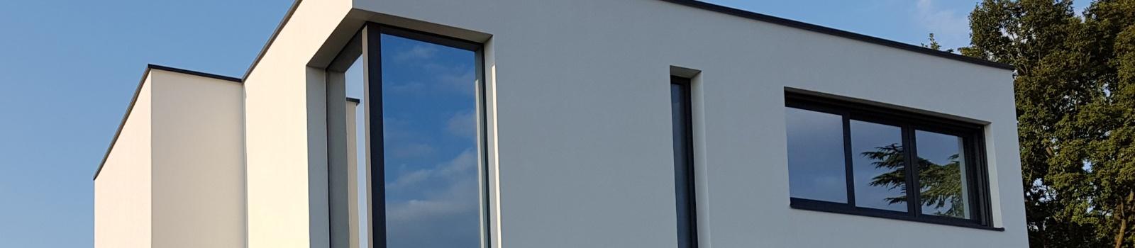 Options des fenêtres et portes-fenêtres
