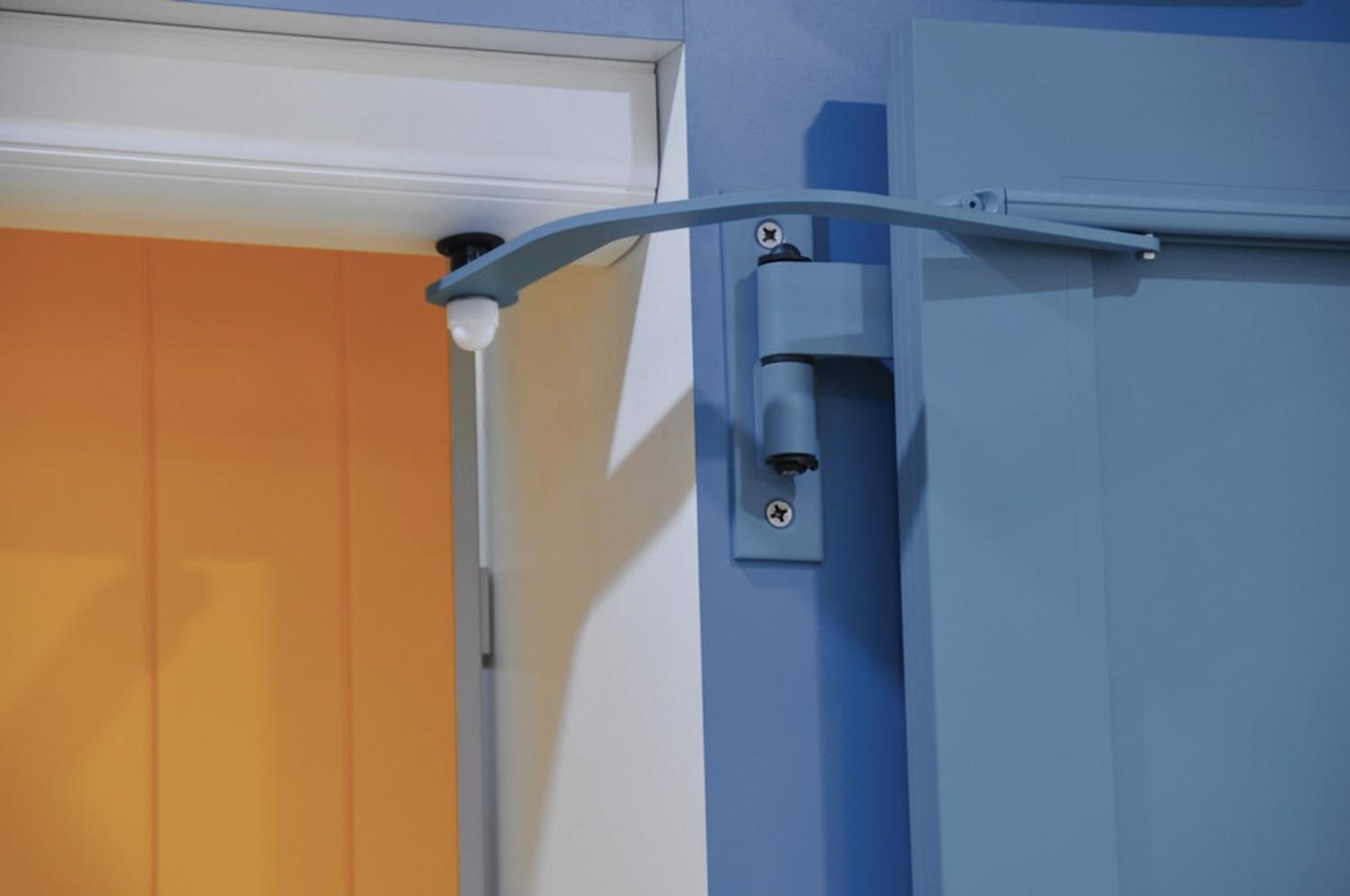 options volets battants motorisation accessoires. Black Bedroom Furniture Sets. Home Design Ideas