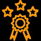 ACTEA, votre fabricant poseur français reconnu et certifié !